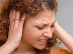 Лечение хронического отита – это грамотный медикаментозный подход