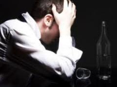 Таблетки от алкоголизма