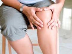 Лечение артрита в санатории