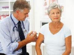 Препарат во время менопаузы