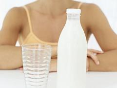 Можно ли пить при гастрите крепкие напитки, или особенности диеты для больного