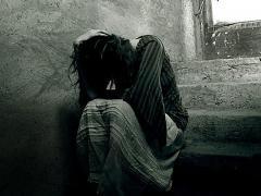 Что такое клиническая депрессия?