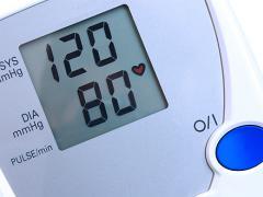 Верхнее и нижнее артериальное давление. Что считается нормой?