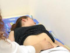 Цирроз печени – симптомы, лечение