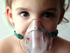 Инвалидность при бронхиальной астме