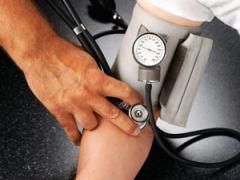 Причины и лечение артериальной гипертонии