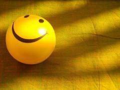 методы снятия стресса