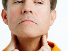 лечение воспаления лимфоузлов подмышками