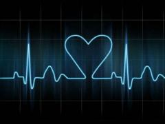 Удары в минуту при сердцебиении рассказывают