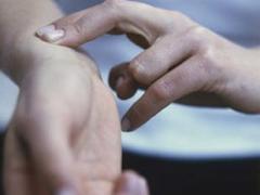 Удары в минуту при сердцебиении рассказывают о состоянии человека
