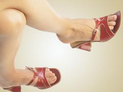 Варикоз нижних конечностей - причины и симптомы