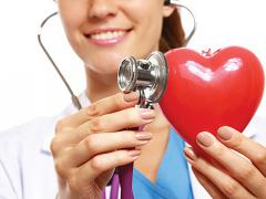постмиокардический кардиосклероз