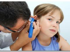 zabolevanie srednego uha