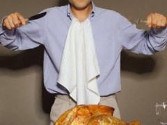 Понижение холестерина без лекарств