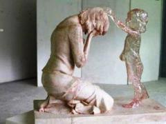 стадии аборта