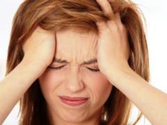 симптомы недостатка калия