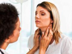 аутоиммунные заболевания щитовидной железы
