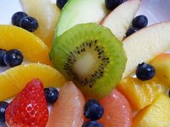 Чем витамин Р полезен