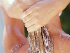 коньяк от выпадения волос