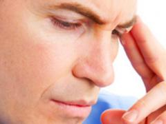 Клиника геморроя - опасного и тяжелого заболевания