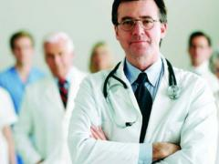 диагностика сердечно-лёгочной недостаточности