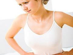 Болит живот (боль внизу живота) - признак беременности