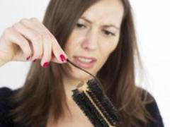 Профессиональные средства от выпадения волос