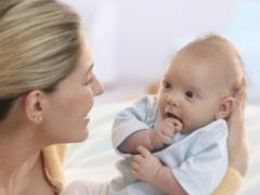 простудные заболевания у грудных детей