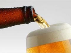 лечить пивной алкоголизм