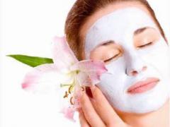 маски, снимающие раздражение кожи