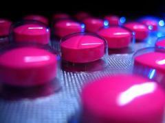 описание Ибупрофена