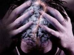этиология шизофрении