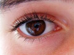 основные признаки глаукомы