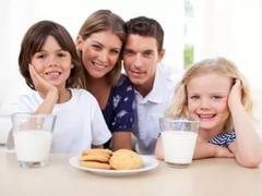 лечение белковой недостаточности