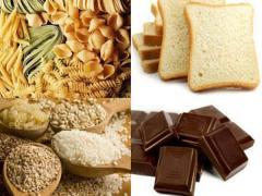 что кушать, чтобы снизить кислотность желудка