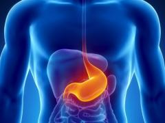 продукты. снижающие кислотность желудка