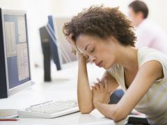 симптомы при пониженном ТТГ