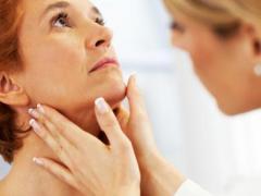 антитела к тиреопроксидазе повышены, лечение