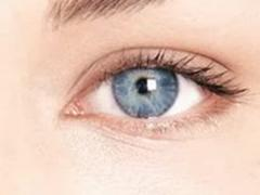 гель для глаз Солкосерил