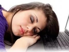 хочется спать днем