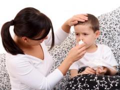 Спрей Назонекс при гайморите и рините, отзывы о препарате