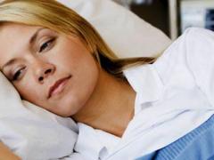 метроррагия симптомы