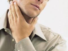 Лечение ринофарингита