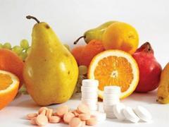 витамины витрум бьюти состав