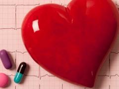 как снизить пульс в домашних условиях