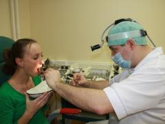 лечение ангины керосином