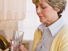 таблетки мидокалм показания к применению