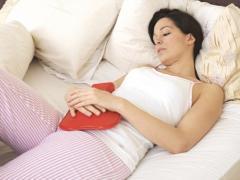 сколько дней после родов идут выделения