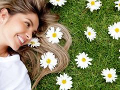 Волосы лезут пучками, что делать, какие меры нужно срочно предпринять