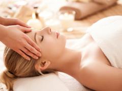лечение сильной головной боли при беременности немедикаментозными спососбами